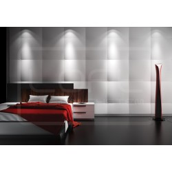 Cushion 3D Wall Panels