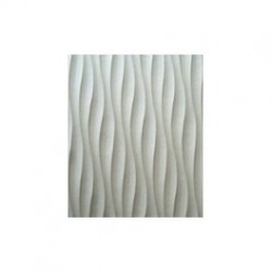 Sands MDF 3D Wall Panel