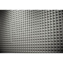 Chaos 3D Wall Panels