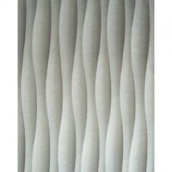 Oceana MDF 3D Wall Panel
