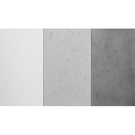 Concrete Plain Panels